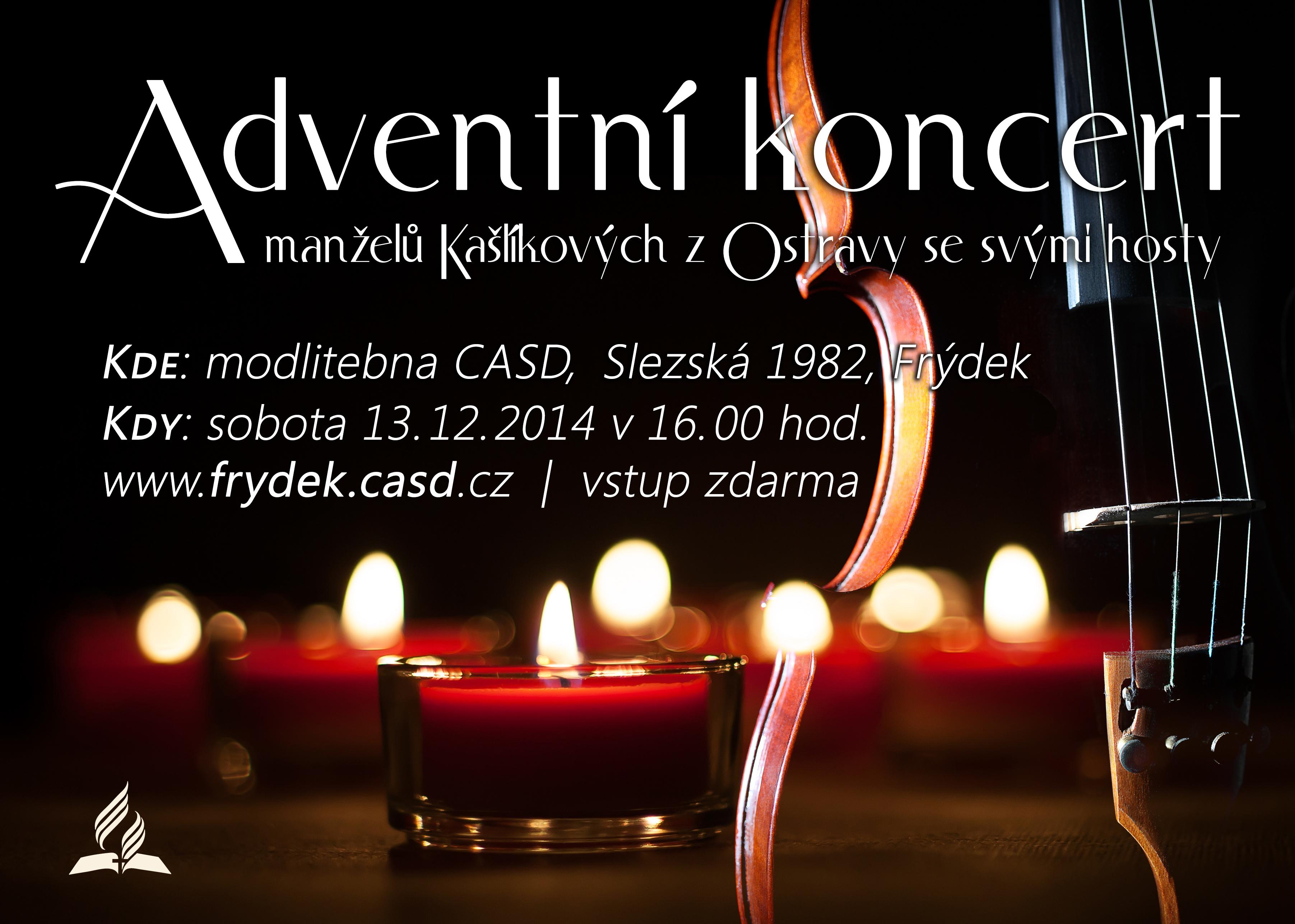 fm-adventni-koncert