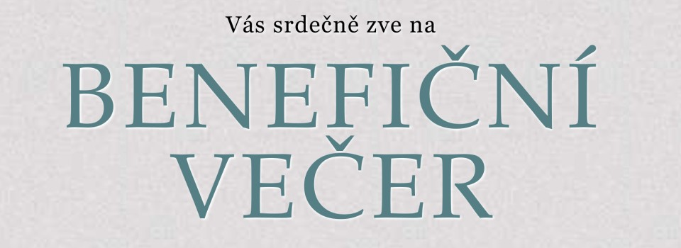 benfice-dc-adra-jpg