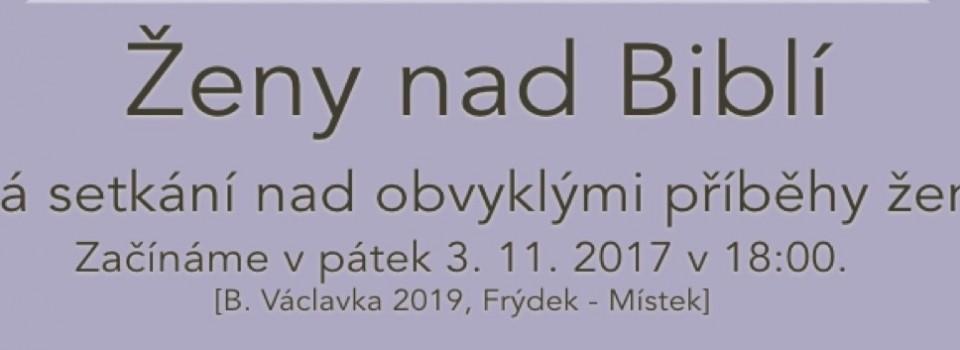 Zeny_nad_Bibli-tisk_A4